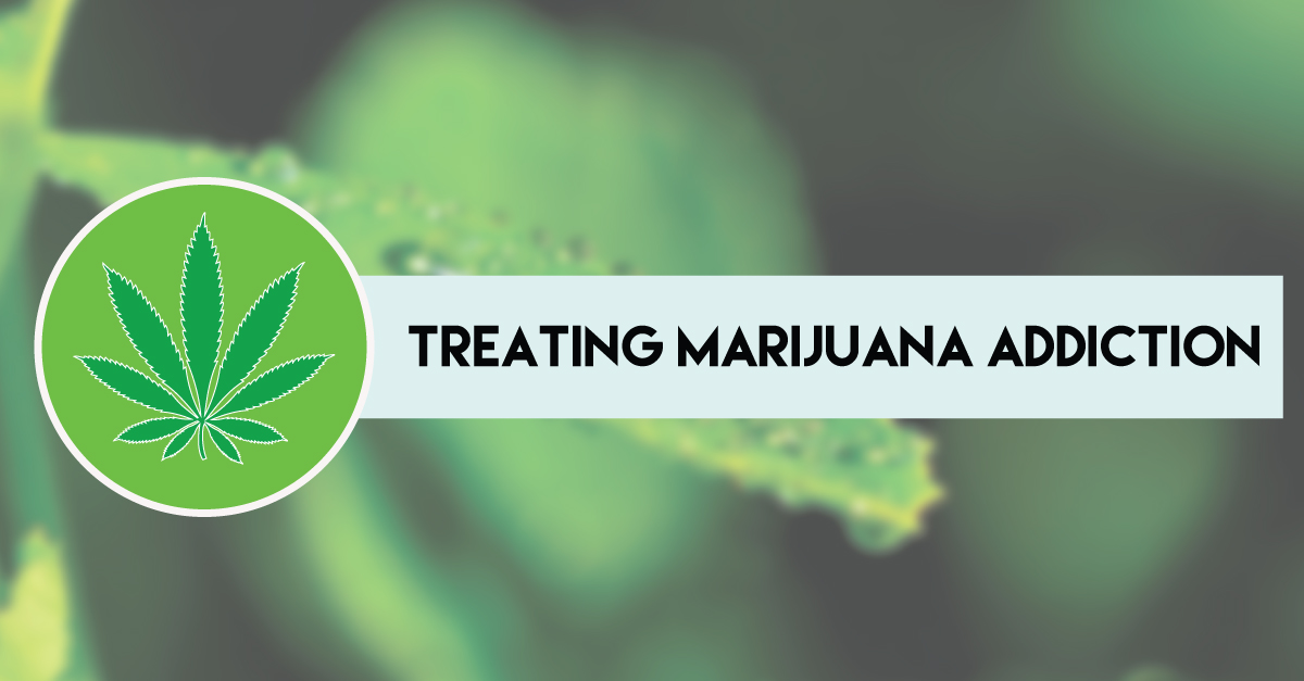 the biological and psychological effects of marijuana on individuals A fact sheet that describes the effects of how does psychological stress affect people who apparent links between psychological stress and cancer could.
